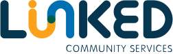 Linked Community Services